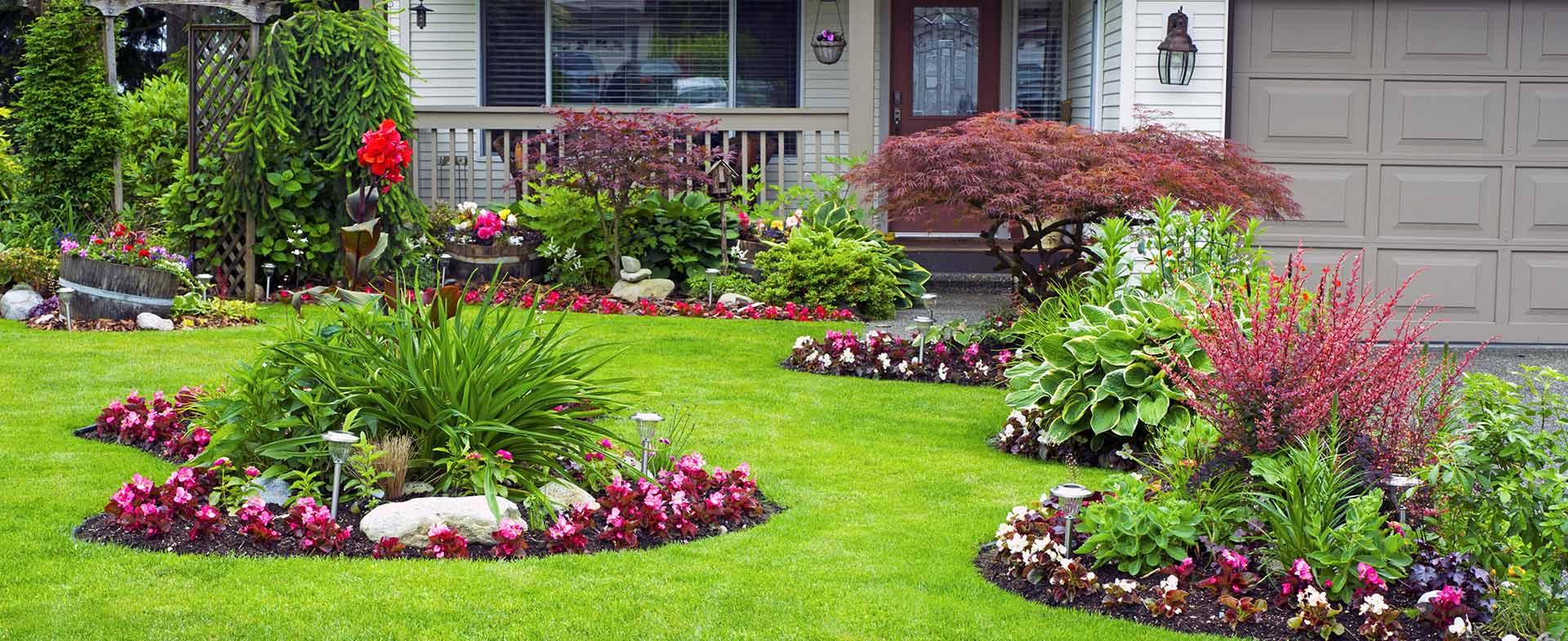 Gardeners Alperton